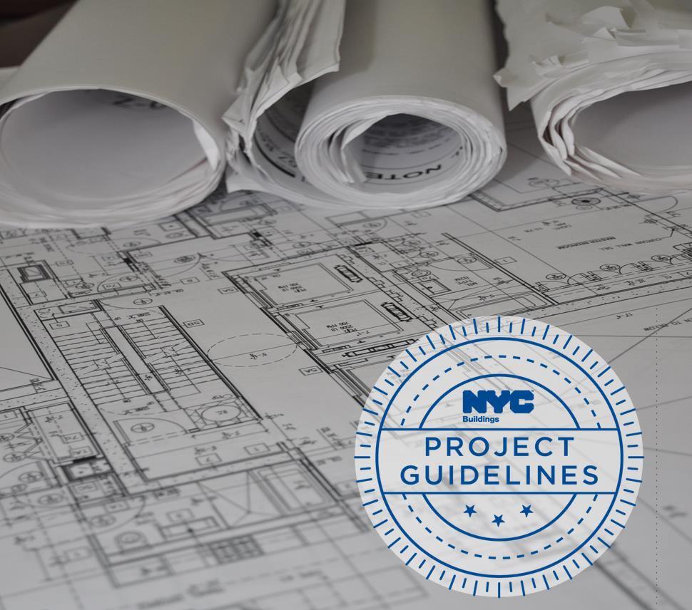NYC Buildings (@NYC_Buildings)   Twitter