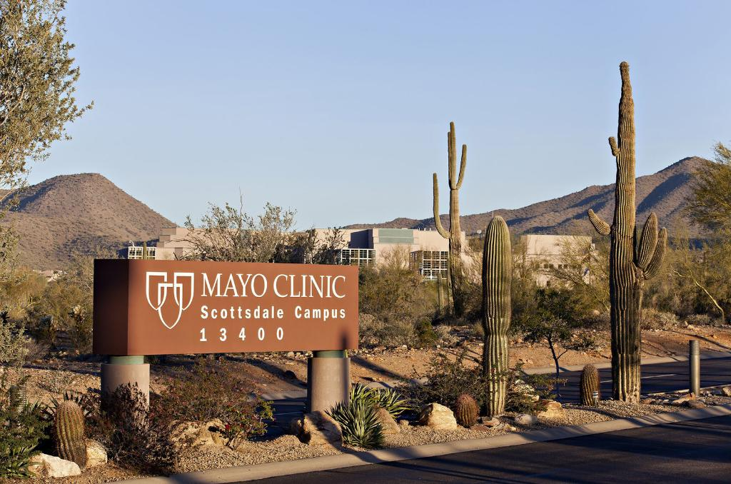 Mayo Clinic Med Ed (@MayoMedEd) | Twitter