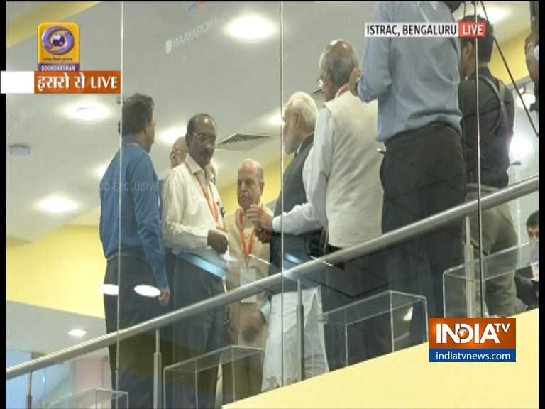 India TV (@indiatvnews) | Twitter