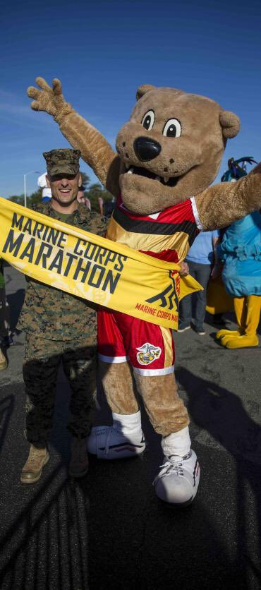 HFB will be participating in the Marine Corps Kids Run on Sat. Oct 26! Let's fill all 75 spots and get healthy! Registration forms on HFB homepage!  <a target='_blank' href='http://search.twitter.com/search?q=Apsisawesome'><a target='_blank' href='https://twitter.com/hashtag/Apsisawesome?src=hash'>#Apsisawesome</a></a>  <a target='_blank' href='http://search.twitter.com/search?q=HfbTweets'><a target='_blank' href='https://twitter.com/hashtag/HfbTweets?src=hash'>#HfbTweets</a></a>  <a target='_blank' href='http://search.twitter.com/search?q=kindergartenHFB'><a target='_blank' href='https://twitter.com/hashtag/kindergartenHFB?src=hash'>#kindergartenHFB</a></a>   <a target='_blank' href='http://search.twitter.com/search?q=HFBFirstGrade'><a target='_blank' href='https://twitter.com/hashtag/HFBFirstGrade?src=hash'>#HFBFirstGrade</a></a> <a target='_blank' href='http://search.twitter.com/search?q=2ndHfb'><a target='_blank' href='https://twitter.com/hashtag/2ndHfb?src=hash'>#2ndHfb</a></a>  <a target='_blank' href='http://search.twitter.com/search?q=HFB4thGrade'><a target='_blank' href='https://twitter.com/hashtag/HFB4thGrade?src=hash'>#HFB4thGrade</a></a> <a target='_blank' href='http://search.twitter.com/search?q=5thgradeHFB'><a target='_blank' href='https://twitter.com/hashtag/5thgradeHFB?src=hash'>#5thgradeHFB</a></a> <a target='_blank' href='https://t.co/oS6YPFEAsB'>https://t.co/oS6YPFEAsB</a>
