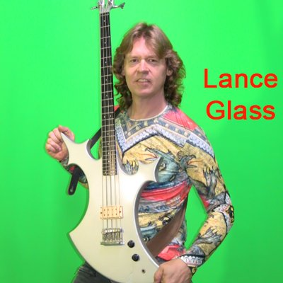 Sep 6 at 2:25 AM (Pacific Time) , and 2:25 PM Do I Need A Reason by Lance Glass @LanceGlass1 in our #OpenVault Collection show