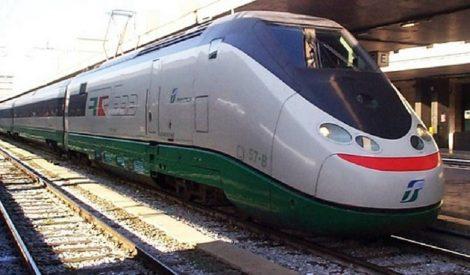 Riattivata la linea ferrovia Ragusa-Ibla sospesa ieri a causa del maltempo - https://t.co/iX23bygZsV #blogsicilianotizie
