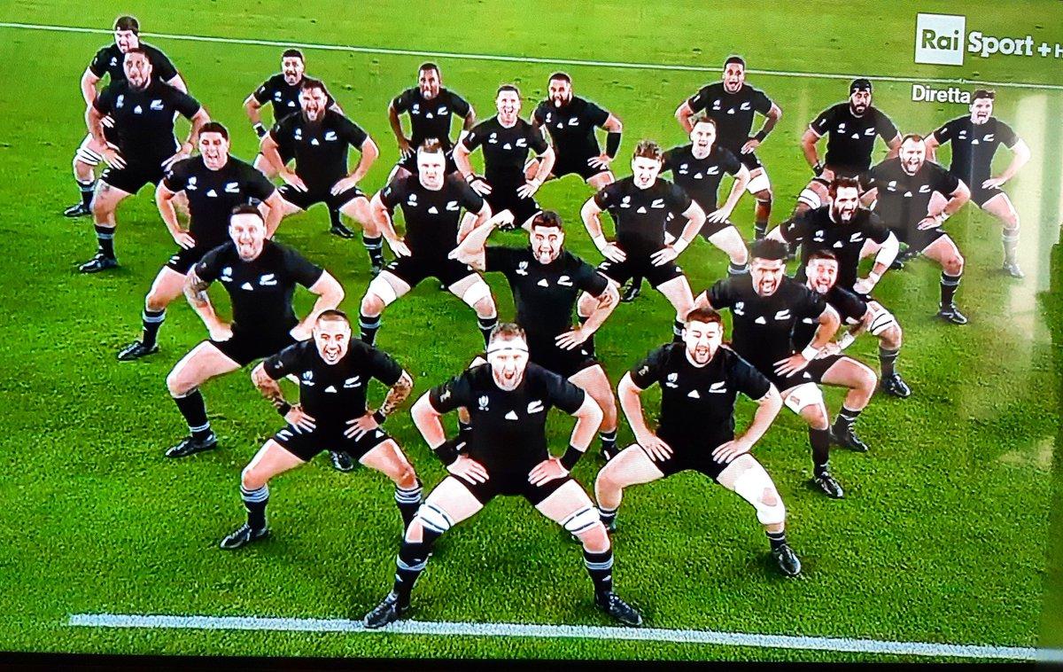 #rugbyworldcup2019