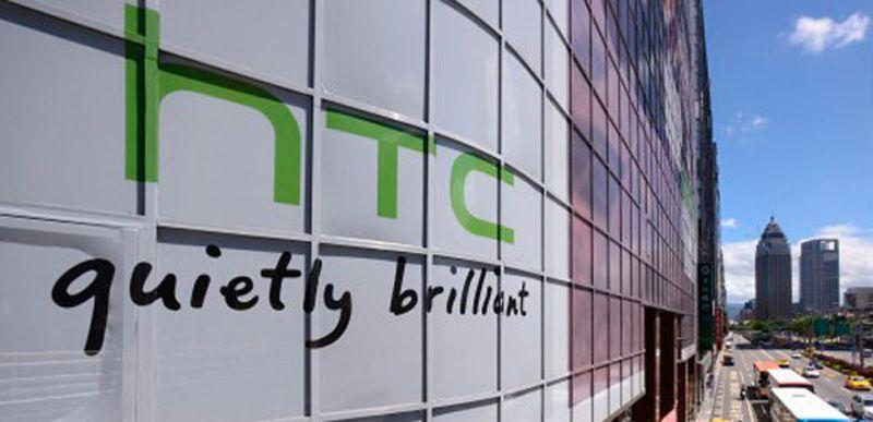 HTC lleva años perdiendo relevancia en el mercado móvil, y no parece que vayan a intentar retomarla: la compañía ha cambiado de CEO para su nueva era.