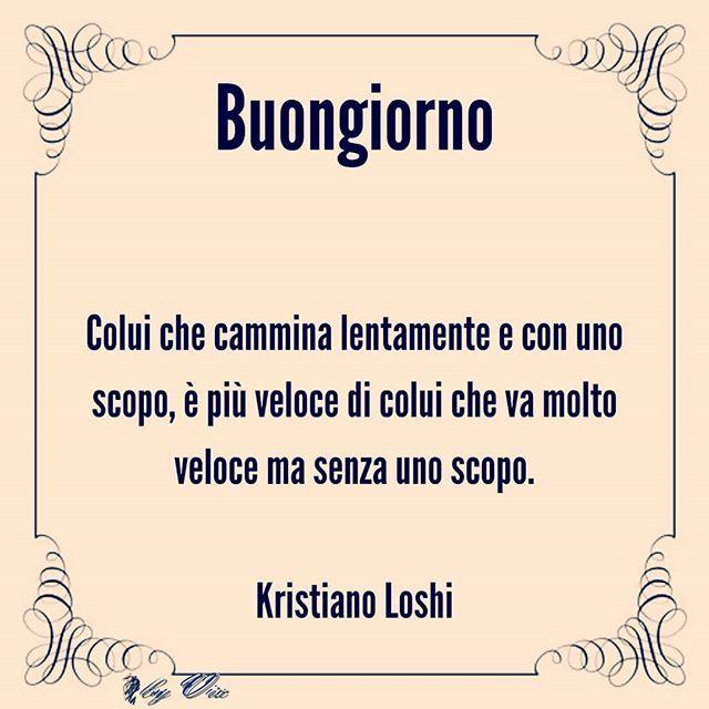 Vittorio Mechilli On Twitter Buongiorno Frasi Frasisagge