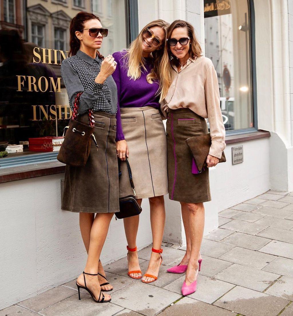 HOT or NOT: Skirt mood @nettiweber: #love #style #streetstyle #girl #model #picoftheday#fa… https://buzzingonlinenow.com/index.php/2019/09/21/hot-or-not-skirt-mood-nettiweber-love-style-streetstyle-girl-model-picoftheday-fa/…pic.twitter.com/Xv68lKj7Ch