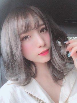 コスプレイヤー紗愛のTwitter自撮りエロ画像70