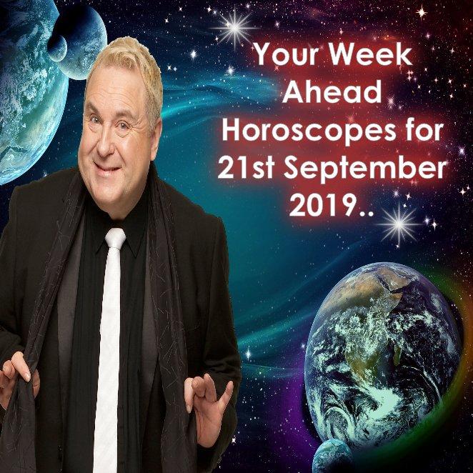 taurus daily horoscope russell grant mobi