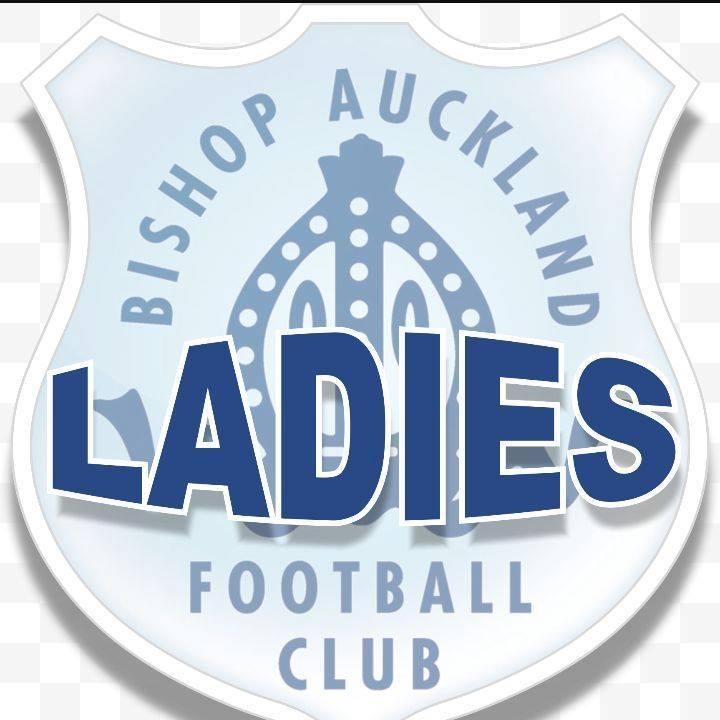 Ba Ladies Fc At Bishopladies Twitter