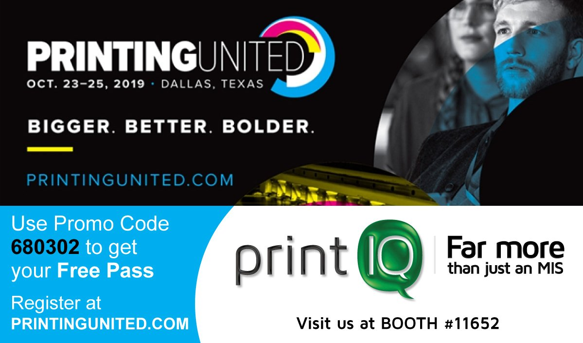 Yay!! Do this... they are awesome!! #PRINTINGunited