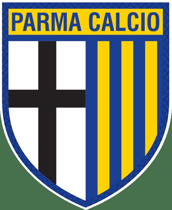 #CagliariGenoa