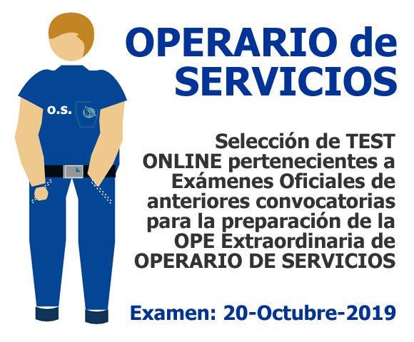 Recopilatorio Test Online de Operario de Servicios... EE-dUVRX4AAP40O?format=jpg&name=small
