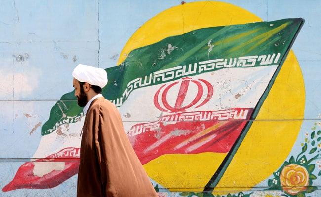 "Any country that attacks us will turn into ""main battlefield"": Iran https://www.ndtv.com/world-news/any-country-that-attacks-us-will-turn-into-main-battlefield-iran-2104794…"