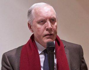 E' morto l'ex senatore Bartolo Fazio - https://t.co/uIEKMUguXx #blogsicilianotizie
