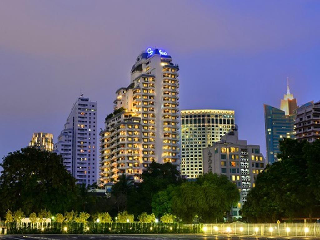 test ツイッターメディア - タイ・バンコクのホテル「センター ポイント スクンビット 10」スカイトレインのナナ駅とアソーク駅から徒歩10分。ショッピング施設に囲まれ、地下鉄スクンビット駅まで徒歩12分、MBKショッピングセンターまで3kmです。https://t.co/lsGuCIlfso #タイ #ホテル #バンコク #旅行 #観光 https://t.co/caAqmO77V6