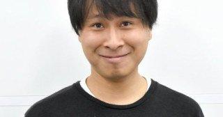 RT @morninghuman: #キングオブコント #クレイジージャーニー #消えた天才 https://t.co/f940ZLG3uZ