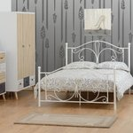 Image for the Tweet beginning: This Weeks Special Offer Nordic bedroom