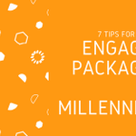 Image for the Tweet beginning: 7 Tips for Creating Engaging