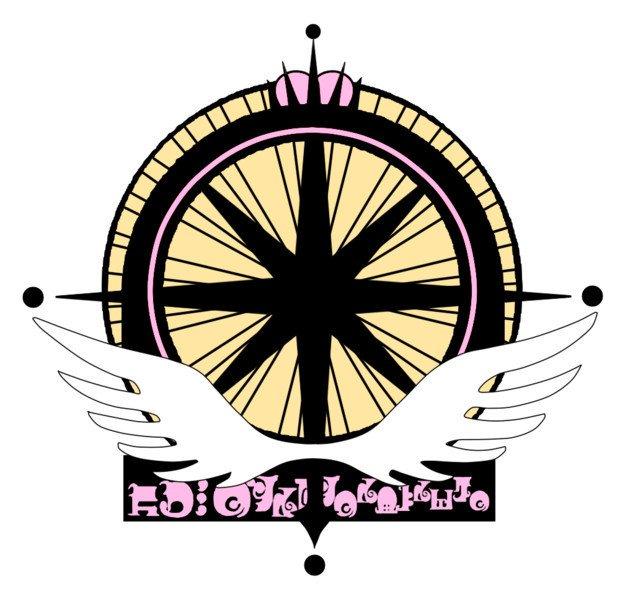 人 理 の 紋章