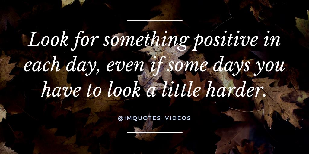 There is always something to be grateful for.   #ThursdayThoughts <br>http://pic.twitter.com/mzmPhNI6IG
