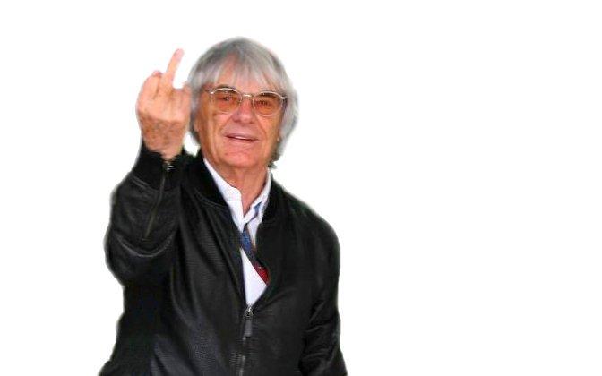 #TJ13 - Bernie's latest 'improvement' to #F1 https://thejudge13.com/2019/09/19/bernies-latest-improvement-to-f1/…