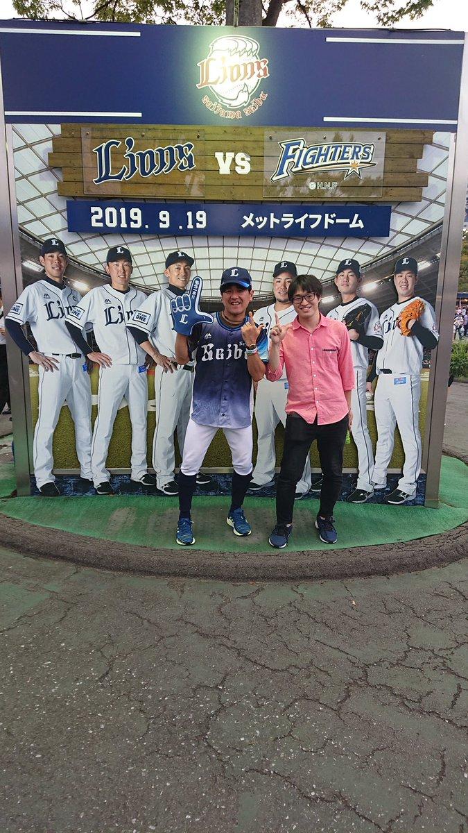 窪田 義行🌖初代峰王(47歳4ヶ月、逆転順位戦昇級&逆転リーグ優勝に全てを捧げて駆け抜けます)さんの投稿画像