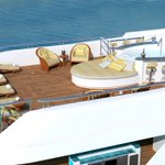 Image for the Tweet beginning: Looking for a perfect #yachtcharter