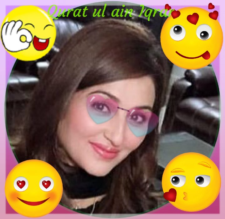 20 days  10 hours  10 mins and  59 secs are left only in beauty queen ka birthday💖 #HBD_AnnieApi  Happy Birthday in advance🎂 A special wish to a special person from a special person.💞💖 @ain_iqrar Api landing soon🙈💃 Love you so much Aapi😘