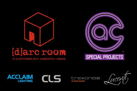 A C Special Projects Specialist Lighting Audio And Av
