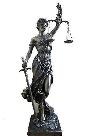 facebookが発表した仮想通貨の「Libra」の話を聞いて、Libraってラテン語の天秤座だし、天秤は法や正義を司る神様のシンボルだし、自分たちが「国家を超えた法」になろうとしてるっていう都市伝説チックな考察もあながち間違いではないのかもなぁ…