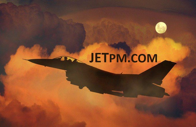 http://JETPM.com  is on sale now!#jets #jet #AIRPOWER #airport #airtravel #flights #flight #night #pm #trip #travel #traveling #Airplane #airship #airshow #DomainNameForSale