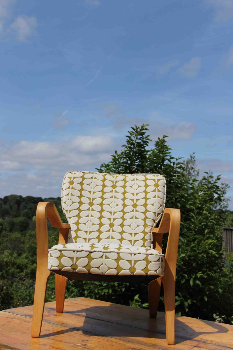 Remarkable Kelly Swallow On Twitter S T Co Mmaovs1Wmi Theyellowbook Wood Chair Design Ideas Theyellowbookinfo