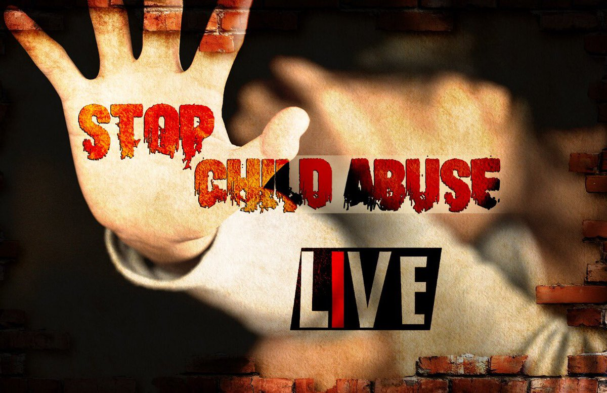 #stopchildabuse  #livepakistan #newsofthenewsindustry