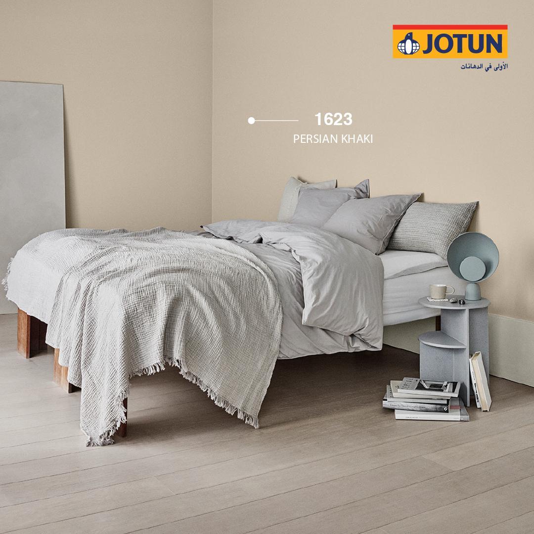 جوتن السعودية A Twitter الألوان الفاتحة مريحة جدا في غرف النوم جوتن