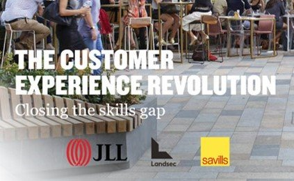 Why does the property industry need alchemists? Find out this evening at the south-west launch of the @BCO_UK  report on Closing the Skills Gap. #CX #property  Details here - https://t.co/cptEu2OIfH