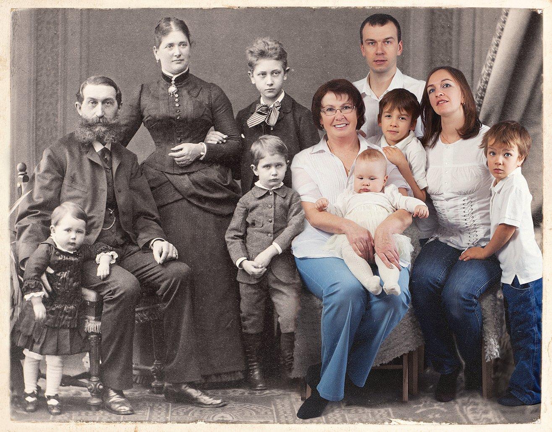 средних как узнать своих предков и фотографии китнисс