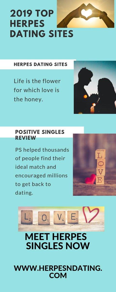 Gratis dating service sites