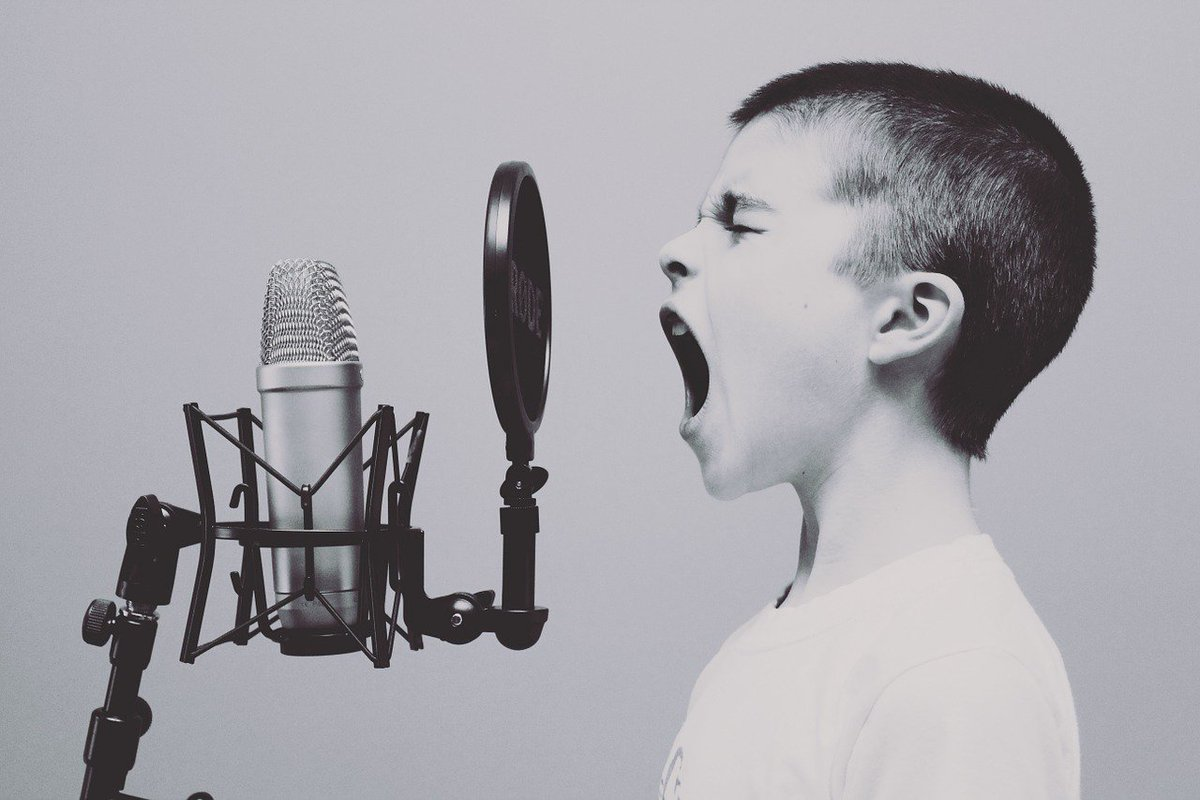 Are we biting the hands that feed us feedback? How can we get reliable, ethical feedback without driving our customers up the wall? @TheUKAA #Feedback  #CX  Read more at https://t.co/Y8wRxcXrbp