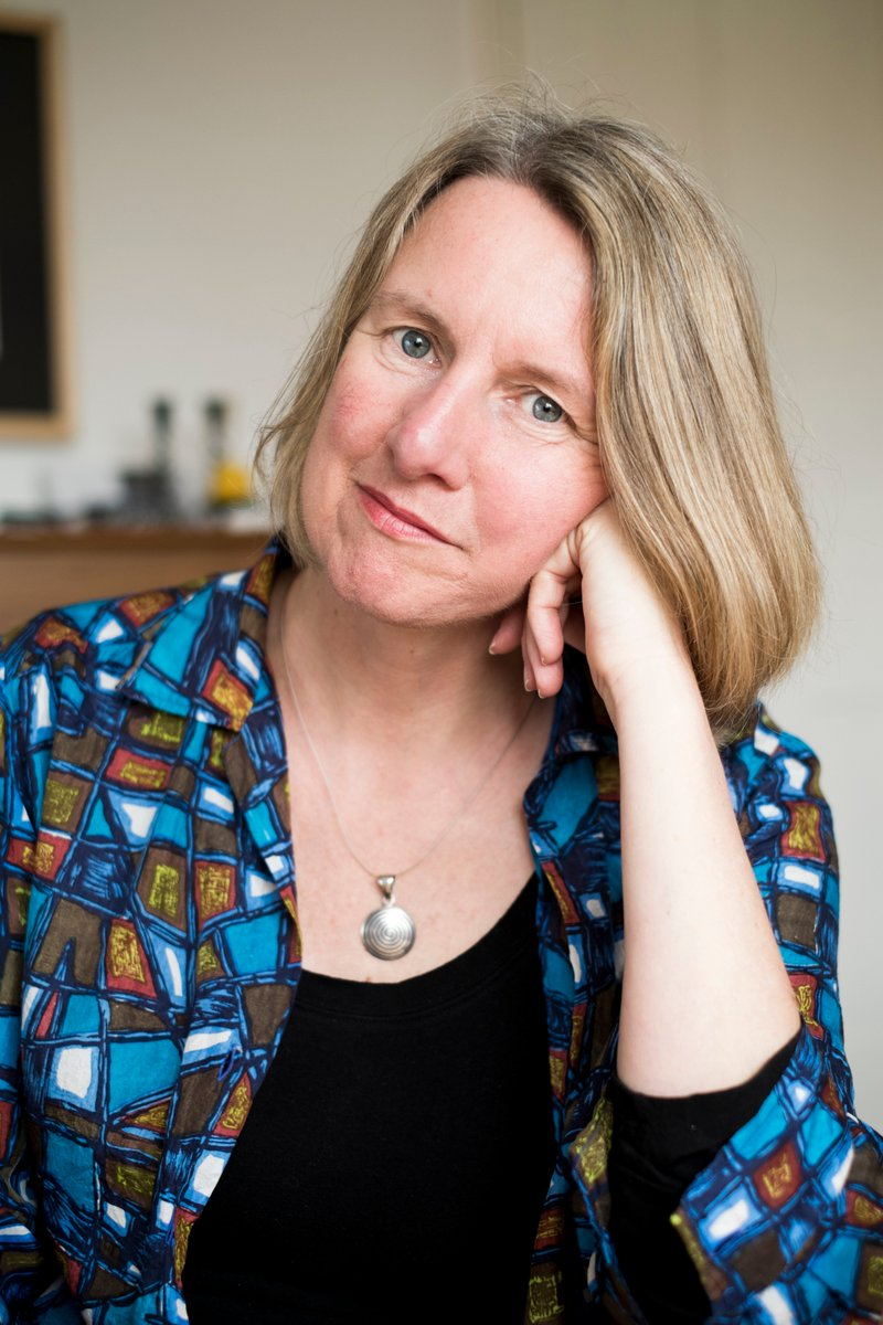 test Twitter Media - This is a wonderful opportunity to get feedback on your poems-in-progress on a 1-1 basis with poet & tutor @alysonhallett1   **1 slot left!** ✍️📚 #amwriting   Bath, SAT 28 SEP   https://t.co/pd3IrBk2UN  @BathSpaPoetry @BathSpaUni @UniofBath @BathCollege @bathlive https://t.co/H7W5lYSN7U
