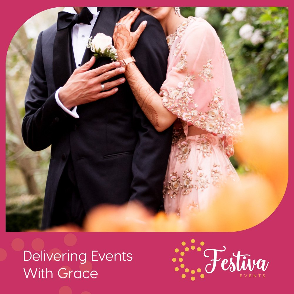 Our corporate events are sure to be elegant and fetch your company some compliments in the future. Choose our services for classy events and blow everyone away!  #FestivaEvents #CorporateEvents #ClassyEvents #FestivaServicespic.twitter.com/3eLhEarwvd