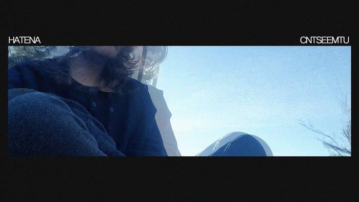 HATENA - Cntseemtu (Single) New Single • October 1st #futurefunk #frenchhouse <br>http://pic.twitter.com/jhoptYw2P1