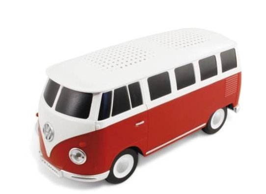 It's #CompetitionTime here at Martins Volkswagen Commercial Vehicles!  To win this stylish campervan Bluetooth speaker, all you need to do is SHARE this post and LIKE our page!  1 winner will be picked from all entries on Sunday 22nd September. Winner must collect their prize. <br>http://pic.twitter.com/IPWJ2JcfPF