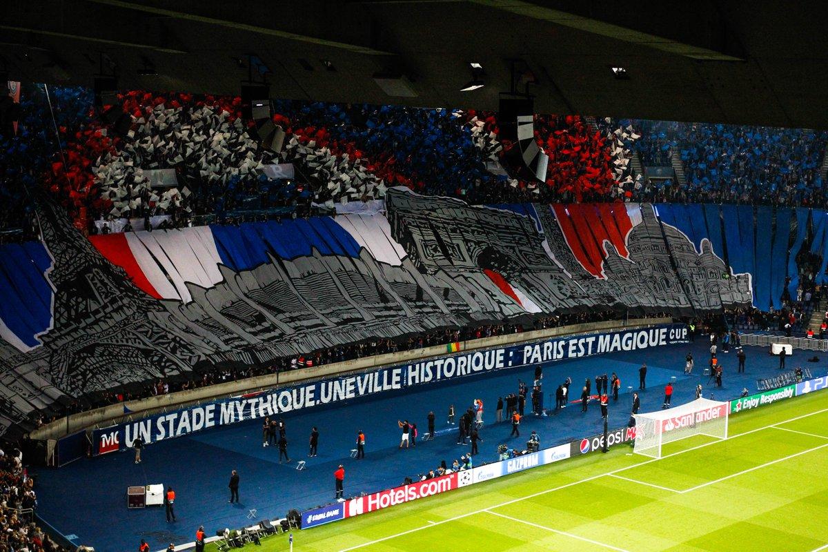 👌@PSG_English 🤩https://twitter.com/ChampionsLeague/status/1174371016363192326…