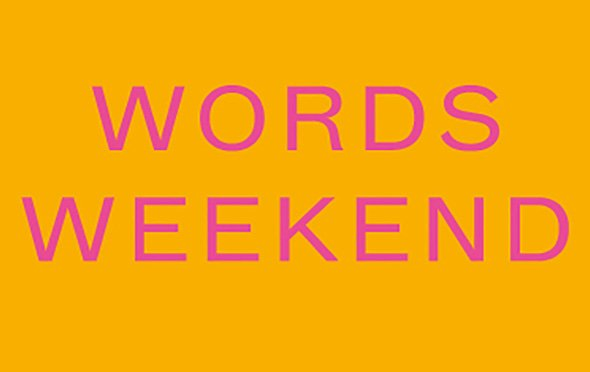 📢 Even more speakers have been added to the @wordsweekend Festival line-up! Including @NormanJayMBE, @DavidOlusoga, @FloPerry, @NikeShukla, @Konnie_Huq, @RobBiddulph and many more! 📆 Fri 6 - Sun 8 Dec 🎟️ See the line-up and book your tickets – bit.ly/2V4Zjro