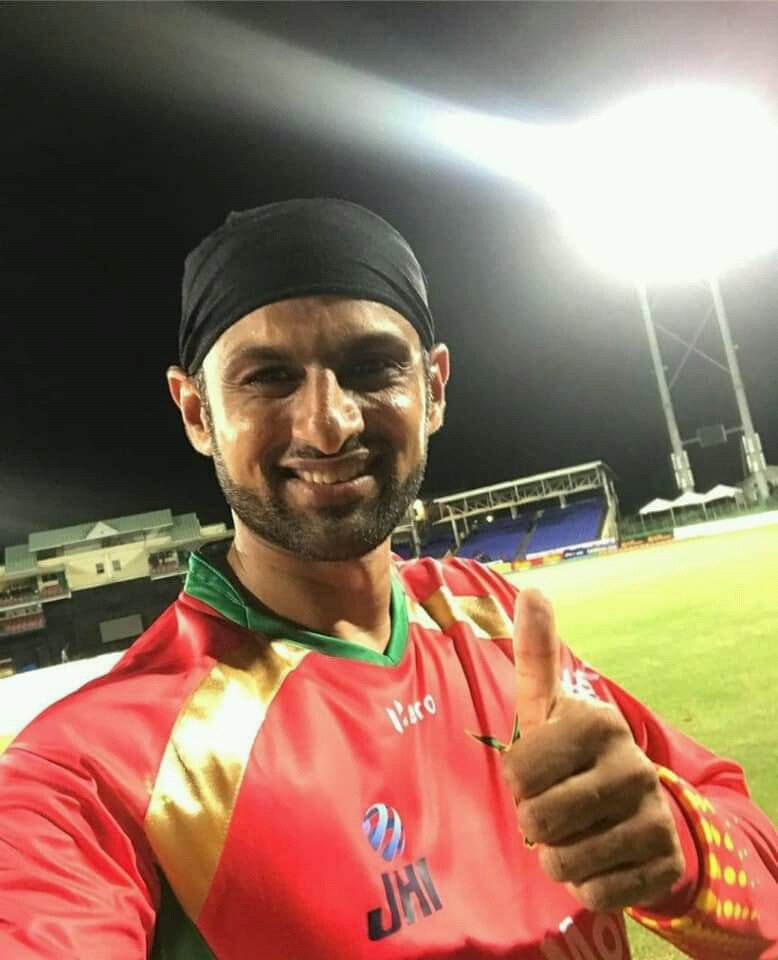 Shoaib Malik for guyana amazon worriors in carribean premier league 2019 against jamaica tallawahs  67 runs 37 ball's 6 four's 3 sixes 181.08 sr And with the bowl 1 over 5 runs O wickets #CPLT20 #ShoaibMalik<br>http://pic.twitter.com/96QAOwovUh