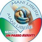 Image for the Tweet beginning: 25 milioni per accoglienza migranti,