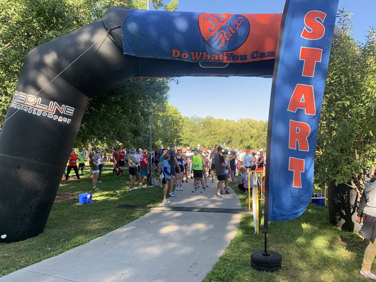 Friesth and Barry capture #Denver 5K titles -  https://www. coloradorunnermag.com/2019/09/19/fri esth-and-barry-capture-denver-5k-titles/  …  #3wraces #Colorado #ColoradoRunner #coloradorunning #Denver #denver5k #denvercolorado #instarun #instarunner #instarunners #runnersofinstagram...<br>http://pic.twitter.com/qnlcxatHPt
