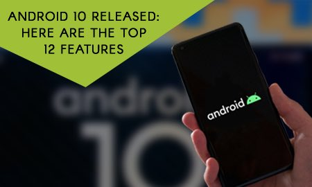 Top 12 features that Android users are excited about in Android 10 https://www.promaticsindia.com/blog/top-12-features-that-android-users-are-excited-about-in-android-10/ … #Android10 #darkmode #AndroidQ #GoogleAndroid