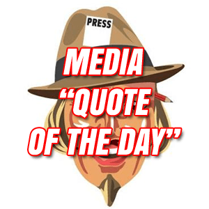 Media Quote of the Day: Cameron on that shameful @Guardian Leader order-order.com/quote/cameron-…