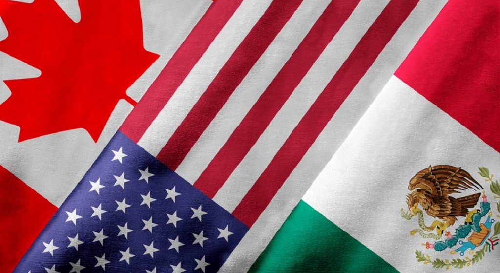 The #USMCA is critical to our economic future. Approval of the USMCA will ensure U.S. manufacturers, farmers, and service providers can continue to access the Canadian and Mexican markets. Learn more: https://www.thepartnership.org/blog/advocacy/congress-to-approve-usmca/…